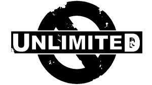 logo_unltd_mediafilter